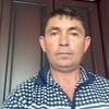 Олег, 52, г.Черкесск