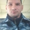 Артем, 37, г.Сургут