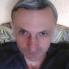 Гарри, 48, г.Сочи