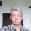 Михаил, 50, г.Каминский