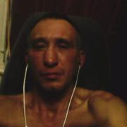 vitalij 38 Шатура