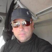 Володимир, 39 років, Близнюки, Радехів