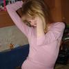 Наталья, 33, г.Омск