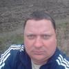 Иван, 35, г.Динская