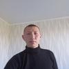 Мерей, 27, г.Тараз (Джамбул)