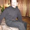 Пётр, 51, г.Корюковка