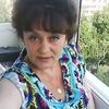 Галина, 65, г.Новодугино
