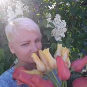 Ирина 35 лет (Овен) Мариуполь