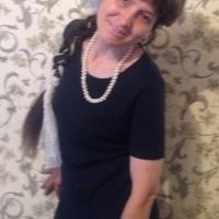 Евгения, 51 год, Стрелец, Константиновка