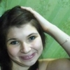 Настюша, 26, г.Нея