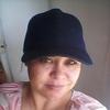 Асмира, 34, г.Караганда
