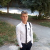 Александр, 25, Кам'янець-Подільський