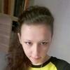 Ирина, 25, г.Усть-Каменогорск
