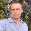 Дмитрий, 39, г.Запорожье