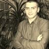 maxim, 23, г.Жодино