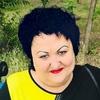 nadya, 56, Volgograd