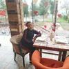 малика, 33, г.Ташкент