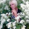 Ирина, 56, Сніжне