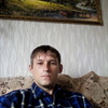 Александр, 36, г.Могилёв