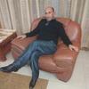Артак, 43, г.Гюмри