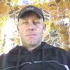 Сергей, 46, г.Заринск