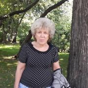 Наталья 69 Одесса