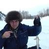 юрий, 38, г.Новокузнецк