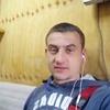 Евгений, 32, г.Братск