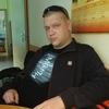 Евгений, 37, г.Тула