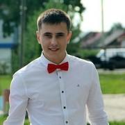 Владислав, 28, г.Елец
