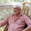 David, 50, Tbilisi