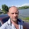 Руслан, 38, г.Черновцы