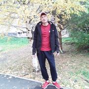Жека, 40, г.Великий Новгород (Новгород)