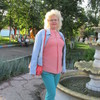 лана, 37, г.Кумертау