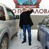 Илья, 36, г.Шанхай
