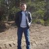 Nikolay, 53, Konstantinovsk