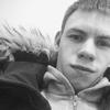 Павел, 20, г.Кемерово