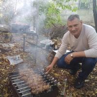 Дмитрий, 49 лет, Телец, Кривой Рог