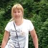 Таня, 38, г.Астрахань