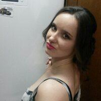 Света, 29 лет, Дева, Зеленоград