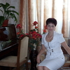 Ира, 46, г.Волгоград
