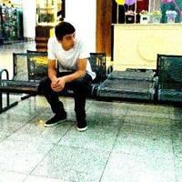 SHOTA, 20 лет, Телец, Тбилиси