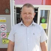 ИГОРЬ, 55, г.Зеленокумск