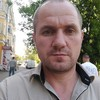 Миша, 36, г.Нижний Новгород