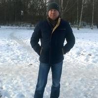 Алексей, 44 года, Рыбы, Одинцово