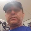 Don joun, 30, Arlington