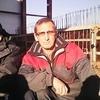 Сергей, 50, г.Саяногорск
