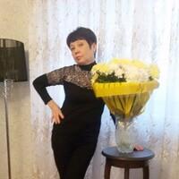 ОЛЬГА, 68 лет, Рыбы, Санкт-Петербург