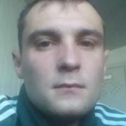 Виктор, 26, г.Артем