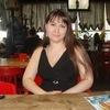 Ирина, 33, г.Мончегорск